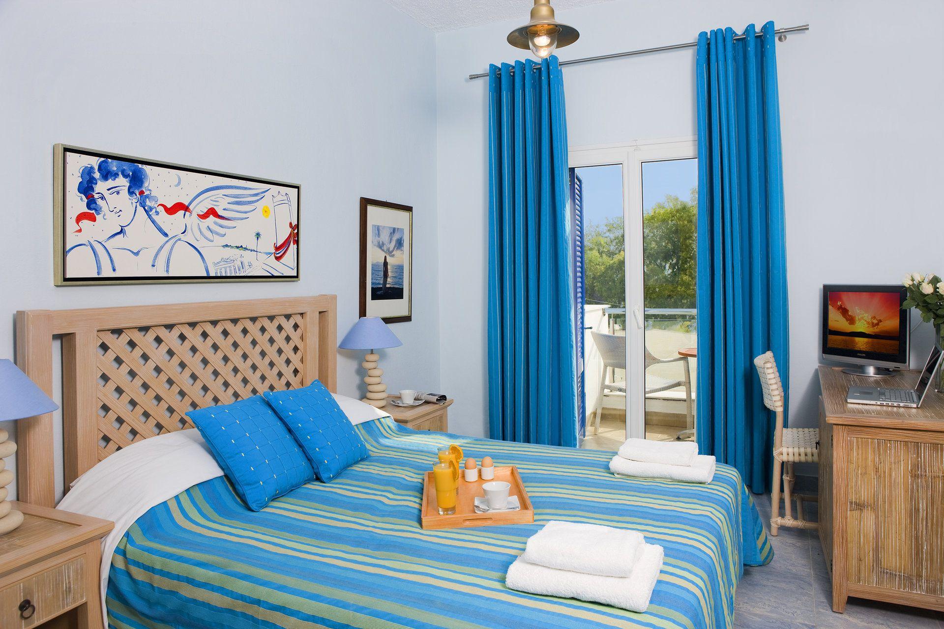 Index Of Images 13978 Alesahne Beach Hotel