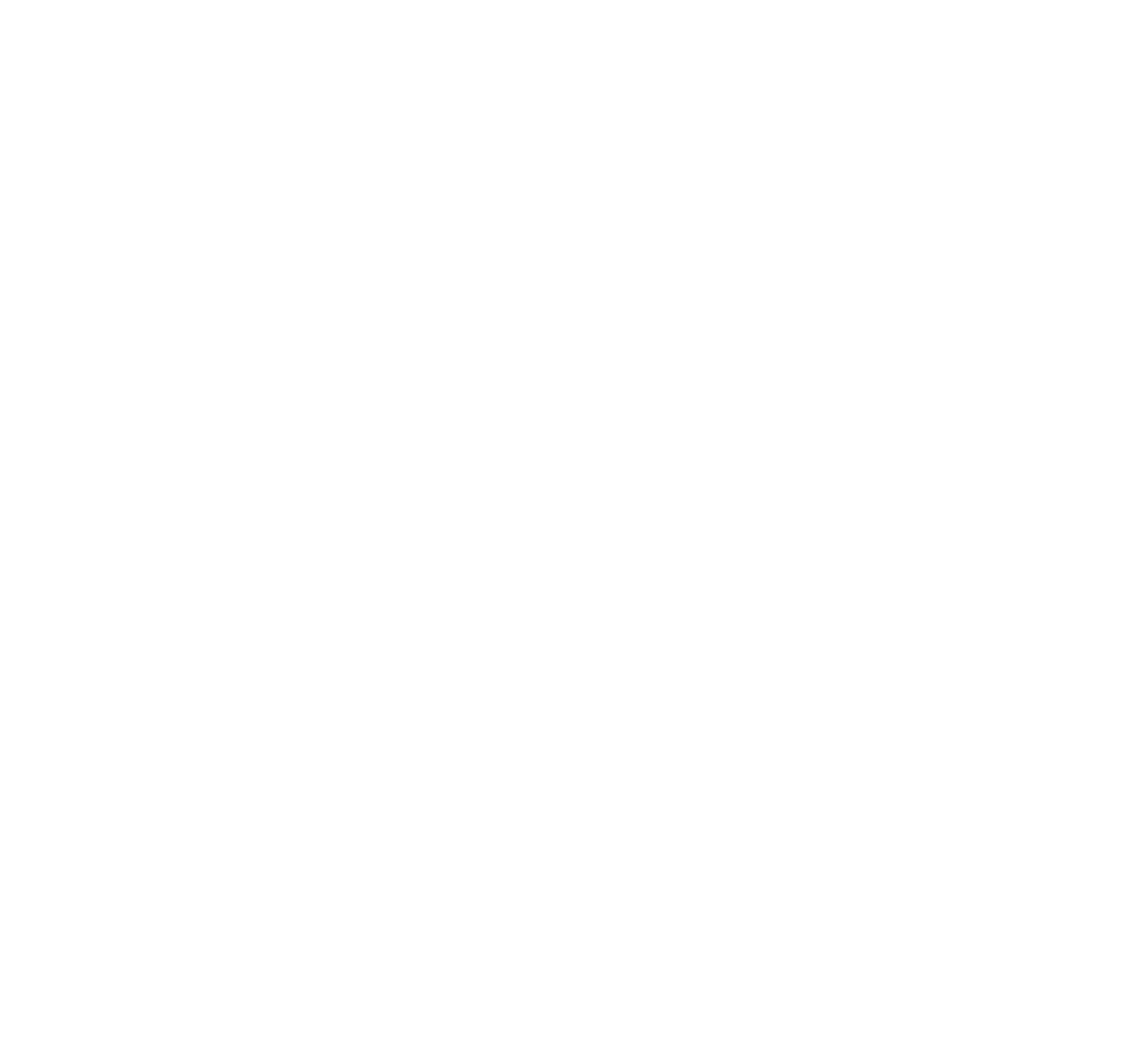 travelbook hotels